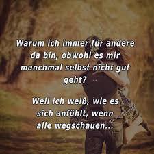 heimweh spr che by yaser youssef gedichte sprüche poems proverbs
