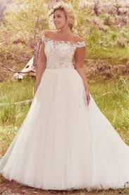 Wedding Dresses Maggie Sottero Meryl Wedding Dress From Maggie Sottero Hitched Co Uk