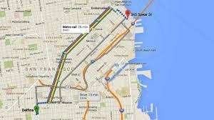 Leaflet Google Maps Popular 168 List Take Me To Google Maps