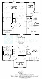 11 x 11 kitchen floor plans 6 halston cottages plealey road lea cross shrewsbury sy5 8hs