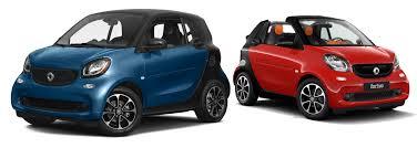 mercedes granby smart cars mercedes granby near sherbrooke