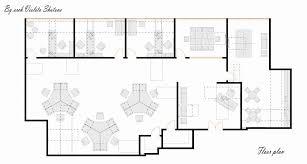 floor plan designer office floor plan designer office layout symbols floor plan