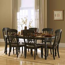 Dining Room Chairs With Wheels by Sears Dining Room Chairs Home Design Ideas