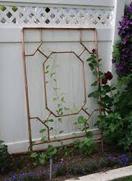 15 simply gorgeous trellis ideas weed u0027em u0026 reap