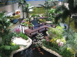 indoor japanese garden stuff indoor gardens and champsbahrain com