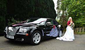 si ge auto b b d occasion wedding car hire arley
