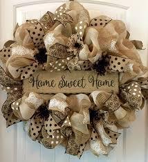 door wreaths front door wreath best 25 wreaths for front door ideas on door