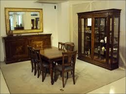 sale da pranzo le fablier sala da pranzo sale da pranzo le fablier salotto sala da pranzo