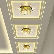 online get cheap lotus ceiling light aliexpress com alibaba group