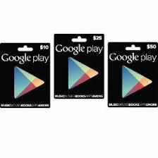 buy play gift card play gift cards to gamestop radioshack target news