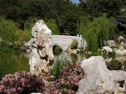 China Garden Swiss Cottage - 95 best the huntington library images on pinterest botanical