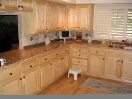 walnut modern tags 58 kitchen paint colors granite countertops
