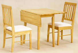 chair dining table for 2 2163 1398437131 2 seat dining table and