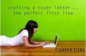 471 best career tips and tricks images on pinterest career 21