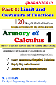 100 edwards calculus solutions manual 194346394 solution