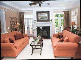 family room designs with tv and fireplace