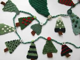 knit christmas 12 knitting patterns for christmas
