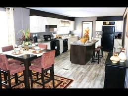 3 bedroom mobile home for sale fullest house 4 5 bed 2 3 bath modular mobile homes for sale in