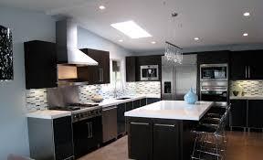 Elegant Kitchen Designs by Dining Room Wonderful Crystal Cellula Chandelier For Elegant