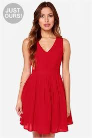 sleeveless dress dress sleeveless dress 49 00