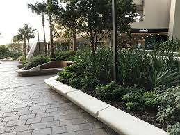 landscaping northern beaches marsupial landscape management linkedin