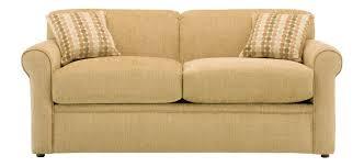 portland sleeper sofa portland sleeper sofa tourdecarroll com