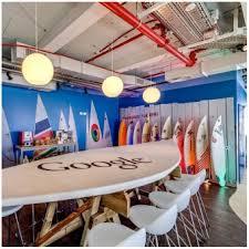 download google interior design home intercine