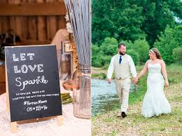 Barn Wedding Tennessee Ivory Door Studio Blog U2022a Countryside Wedding At Cactus Creek Barn