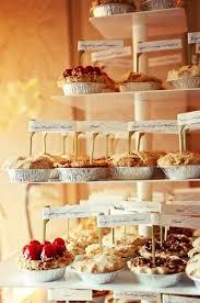 wedding cake alternatives wedding cake alternatives usabride