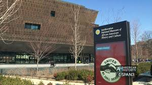 national museum african american history culture feb 19 2017 c