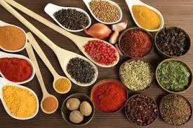ingredient cuisine bumblebee design and marketing
