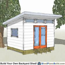 shed styles shed plans by sizes