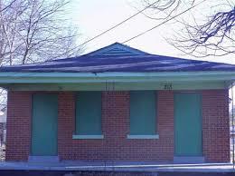 3 Bedroom Houses For Rent In Memphis Tn Memphis Tn 2 Bedroom Homes For Sale Realtor Com