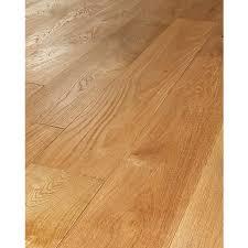 wickes oak wood top layer engineered wood flooring