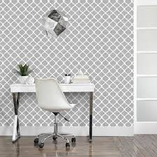 Removable Wallpaper Tiles by Removable Wallpaper Companies Every Renter Must Know Tcs