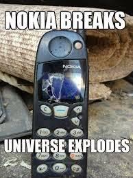 Nokia Brick Meme - rip nokia memes ashley graham harper s bazaar addition elle