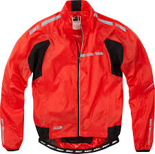 windproof cycling jacket madison sportive stratos windproof cycling jacket