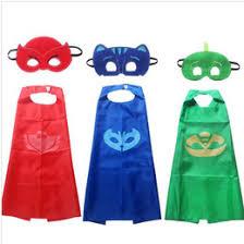 Kids Superhero Halloween Costumes Discount Teenage Superhero Costumes 2017 Teenage