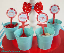 christmas party table decorations christmas party ideas north pole breakfast party ideas party