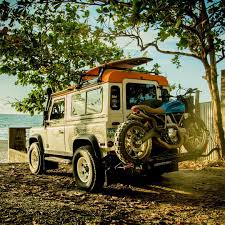 lexus philippines twitter cafe racers of instagram all the way from the philippines