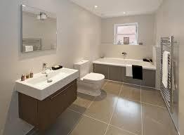Bathroom Ideas Tiles Advice On Best Tile Size For Bathrooms With Bathroom Ideas 6