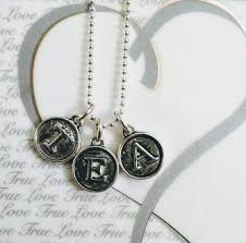 Personalized Hand Stamped Jewelry Stories Personalized Hand Stamped Jewelry By Tickle Bug Jewelry