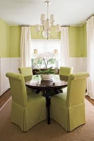 curtain ideas for dining room design ideas for living rooms and dining rooms southern living