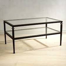 pier one project table coffee table pier one stunning coffee table pier one coffee tables