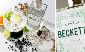 Bathtub Gin Reviews A F Gin Reviews Tasting Notes Botanicals And Garnishes Gin Rag