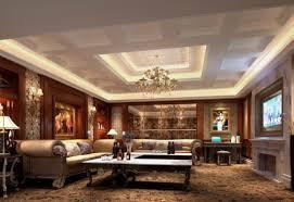 living room 98 square meter living room with scandinavian design