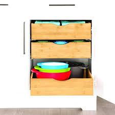 Wall Mounted Paper Organizer 4 Unites Plastic A4 File Documents Paper Storage Trays Desk Racks