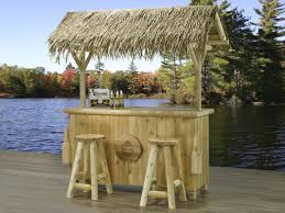 How To Build A Grill Gazebo by Patio Bars U0026 Sets You U0027ll Love Wayfair