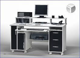 mobilier de bureau poitiers bureau beautiful conforama bureau conforama bureau