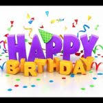 happy birthday video card best 25 funny happy birthday video ideas